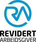 RA_logo_RGB