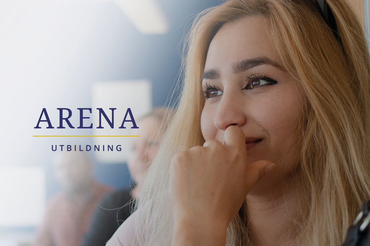 rsz-bild-arenautbildning
